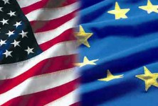 USA_EU_Forum