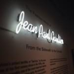 Jean Paul Gaultier al Brooklyn Museum: 3 ragioni per andarci e una per non andarci