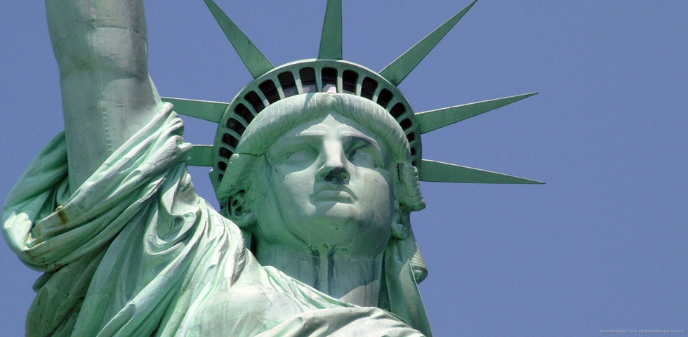 Statue-Of-Liberty-11