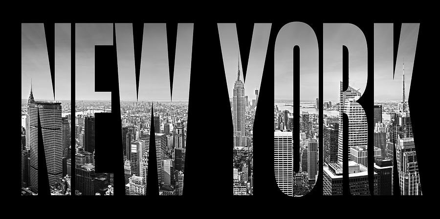 new-york-city-manhattan-overlook-melanie-viola